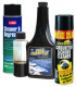 Boat Engine Cleaners & Degreasers