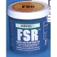 Fiberglass Boat Cleaners