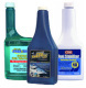 Marine Fuel Additives