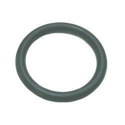 Rubber Clamp Ring - Sierra