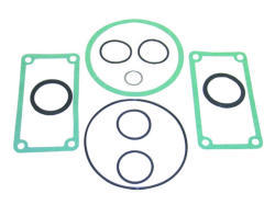 Heat Exchanger Gasket Set - Sierra