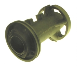 Carrier Bearing for Johnson/Evinrude 397087 - Sierra