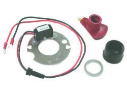 Electronic Conversion Kit - Sierra