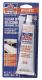Clear Rtv Silicone Adhesive Sealant (Permatex)