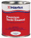 Premium Yacht Enamel (Interlux)