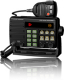 Standard Horizon VLH3000 Dual Station Loud Hailer, 30 Watt