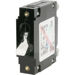 7350 C-Series Toggle Single Pole, 5A - Blue Sea Systems