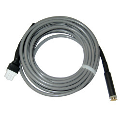 External Temperature Probe For 12 Volt 30 80 - Charles