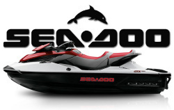 Sea Doo PWC Covers