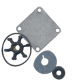 Impeller Kit (Shurflo)