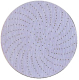 Clean Sanding Dust Free Discs (3m Marine)