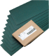 Green Corps Hookit™ Regalite Fairing Board Sheets (3m Marine)