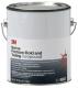 Marine Premium Mold & Tool Compound (3m Marine)