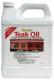 Teak Oil (Starbrite)