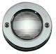 Round Stern Light (Perko)