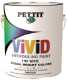 Vivid Antifouling (Pettit)