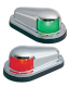 Vertical & Horizontal Mount Side Lights (Perko)