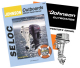 Johnson Outboard Manuals - Parts, Repair, Owners