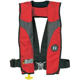 Manual Inflatable Life Jackets, Vests & PFDs