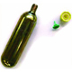Inflatable PFD Rearming Kits
