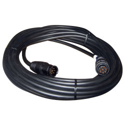 Icom 20' Exension Cable for HM-162 COMMANDMIC III