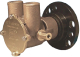 Replacement Engine Cooling Pump (Jabsco)