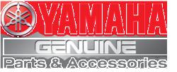 Yamaha Sterndrive Parts