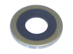 Oil Seal for Mercruiser 26-88416, GLM 85910 - Sierra