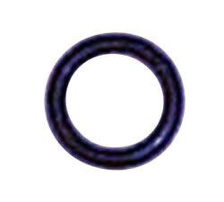 Drain Screw O-Ring Package of 50 for Johnson/Evinrude 336982, OMC Sterndrive/Cobra - Sierra