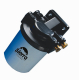 Yamaha Outboard Fuel Water Separator Kits