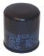 Mercury Oil Filters