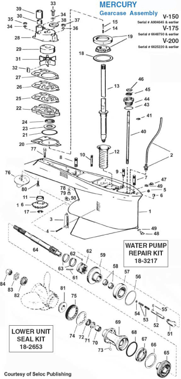 mercury 90 hp parts diagram  u2022 wiring diagram for free