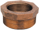 Bushing (Brass Fittings)
