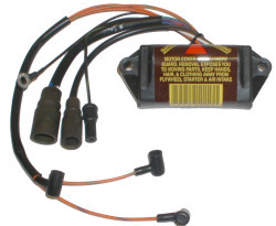 Johnson, Evinrude 113-2651 Power Pack 5800 RPM Limit - CDI Electronics