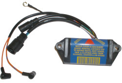 Johnson, Evinrude 113-3116 Power Pack 5700 RPM Limit - CDI Electronics