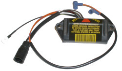 Johnson, Evinrude 113-3241 Power Pack 5800 RPM Limit - CDI Electronics