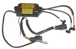 Johnson, Evinrude 113-3748 Power Pack 6700 RPM Limit - CDI Electronics