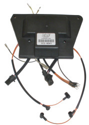 Johnson, Evinrude 113-4041 Power Pack 6700 RPM Limit - CDI Electronics