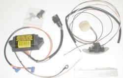 Johnson, Evinrude 113-4489 Power Pack 6100 RPM Limit S.L.O.W. - CDI Electronics