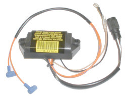 Johnson, Evinrude 113-4767 Power Pack 6700 RPM Limit - CDI Electronics