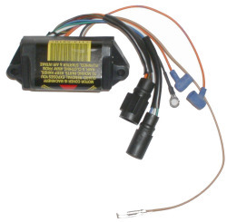 Johnson, Evinrude 113-5316 Power Pack 6700 RPM Limit - CDI Electronics