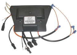 Johnson, Evinrude 113-6212 Power Pack 6700 RPM Limit - CDI Electronics