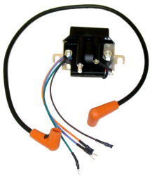 Chrysler Marine, Force 116-8475 Switch Box - CDI Electronics