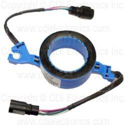 Johnson, Evinrude 133-3508 Timer Base - CDI Electronics
