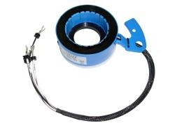 Johnson, Evinrude 133-1251 Timer Base - CDI Electronics