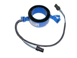 Johnson, Evinrude 133-3376 Timer Base - CDI Electronics