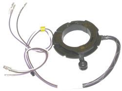 Mariner, Mercury Marine 134-6456-15 Trigger - CDI Electronics