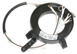 Force 136-4029-4 Sensor - CDI Electronics
