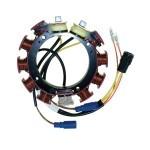 Johnson, Evinrude 173-4643 Stator, 35 Amp - CDI Electronics