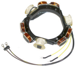 Johnson / Evinrude / OMC 581301 replacement parts